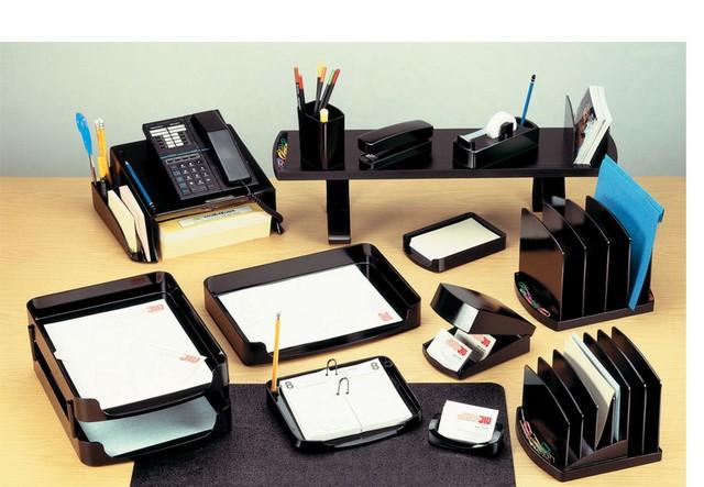 Alanas U0026 Aleazaz Printing